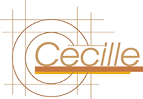 Laboratoire CECILLE, Centre d'Etudes en Civilisations, Langues et Littératures Etrangères